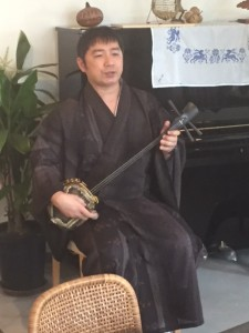 keiichiro