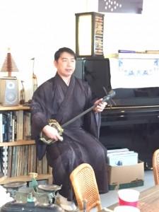 keiichiro1