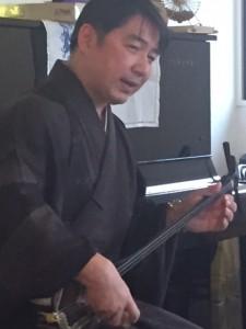 keiichiro4
