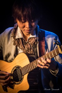 takeshi sakasegawa 1
