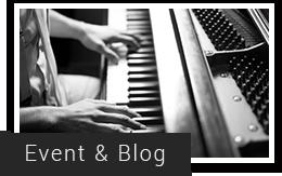 Event & Blog